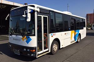 熊本都市バス